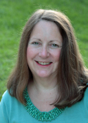 Barb Vincent, VT USA: Veterinary Technical Support